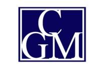 Colase GM