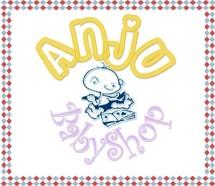 Anju BabyShop