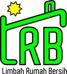 LRB Shop