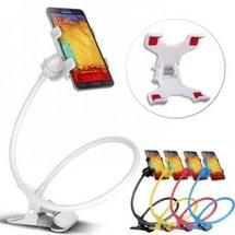 Gadget Online Makassar
