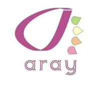 ARay Store