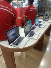 Wima Komputer