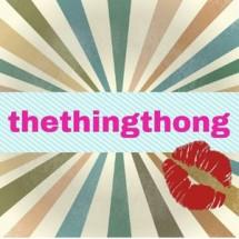 thethingthong
