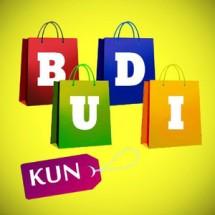 BudikunShop