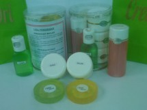 Distributor Cream Ori