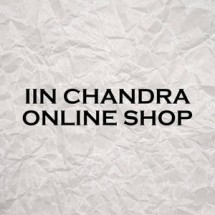 IINCHANDRA ONLINE SHOP