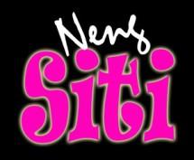 Neng Siti