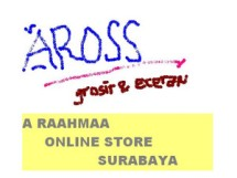 Aross Collection