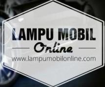 Lampu Mobil Online