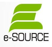 e-source