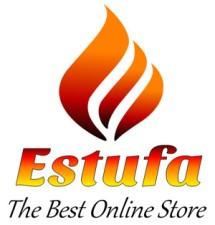 Estufa Online Store