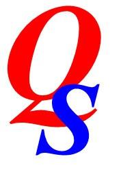 Qita Store