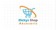 Dickys Shop