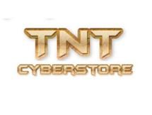 TNT Cyberstore