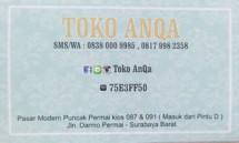 Toko AnQa