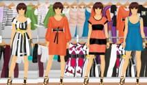 Kusuka Fashion