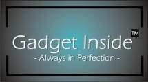 InsideGadgetShop