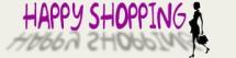 Purple Shopping