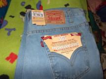 Celana Jeans dan Chino