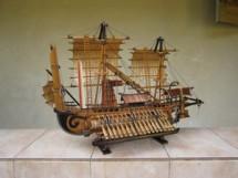 RAP Handicraft