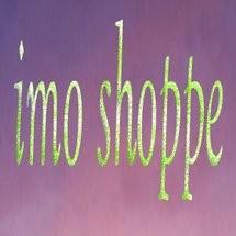 imo shoppe