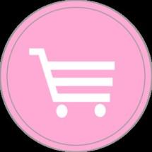 Puri-Store