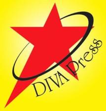 Penerbit DivaPress