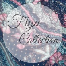 Fiya Collection