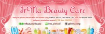 IrMa Beauty Care