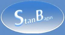 Stan Bagus