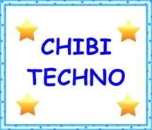 chibitechno