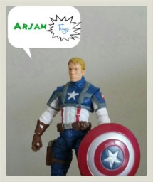 ArsanToys