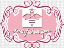 GERAI FASHION GROSIR