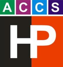 AccsHP