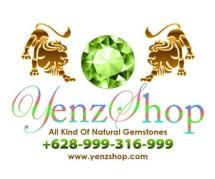 YenzShop