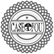 case4you_store