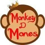 Monkey D Mones Shop