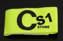 CS1 STORE