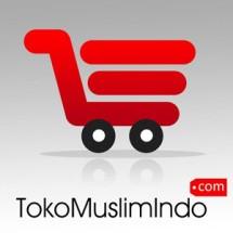 Toko Muslim Indo