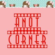Anot.corner