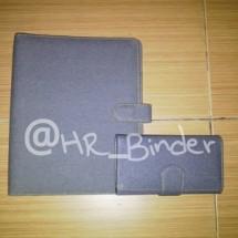 HR Binder