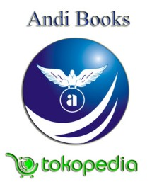 Andi Books
