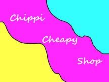 Chippi Cheapy Shop
