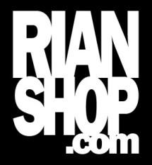 RianShop_ID