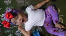 Amaliyah Babyshop