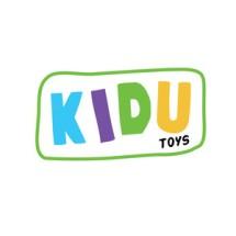Kidu Toys