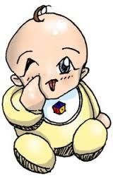 Liana Baby