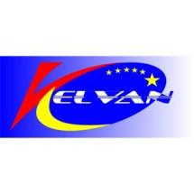 Kelvan Online Shop