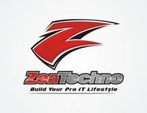 ZenTechno