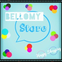 Bellomy Store